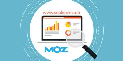 خرید اکانت موز پرو اکانت رایگان moz pro